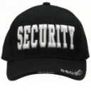 Jockey Rothco 9382 Security