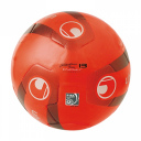 Pelota de Football uhlsport PT 13 Themis Pro