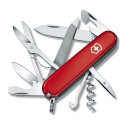 Victorinox 1.3743 Mountaineer