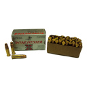 Winchester .22 LR SuperX High Velocity 40 Gr
