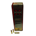 Winchester .22 LR SuperX Hollow Point 37 G 100U